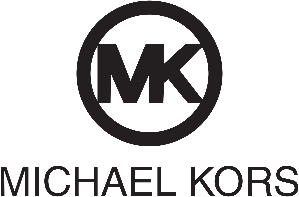comprare-online-michael-kors-opinione