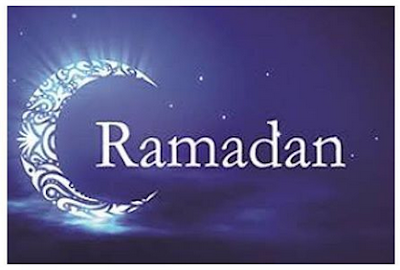 Ramadan Fasting To Begin On Thursday - Saudi
