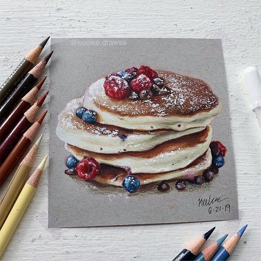 04-Pancakes-Keelee-www-designstack-co