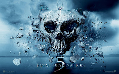 final destination 5 widescreen hd wallpaper