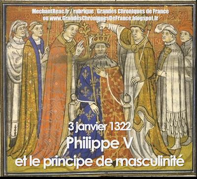 https://grandeschroniquesdefrance.blogspot.com/p/philippev-le-long-et-le-principe-de.html