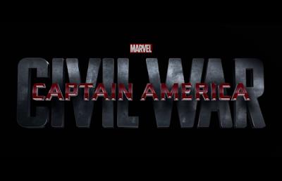 Traile de Capitão América - Guerra Civil