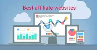 Top marketing website