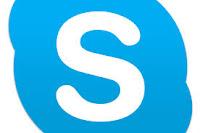 تحميل برنامج سكايب عربى للكمبيوتر والهواتف الذكية   Download Skype