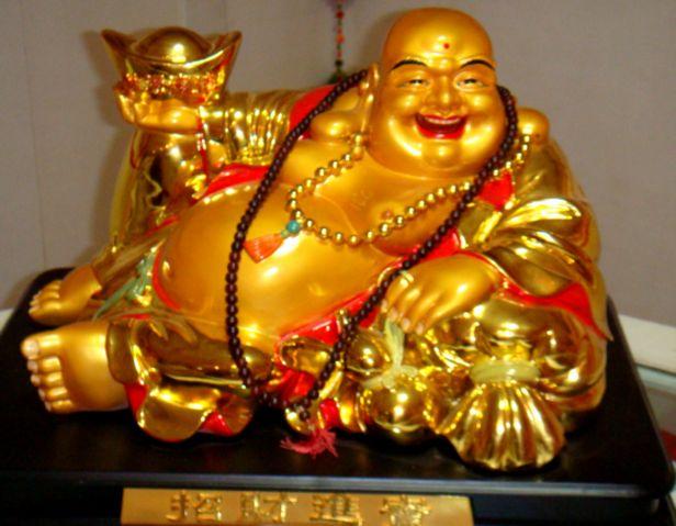 gambar Budha tempat beribadah dan tempat suci  Dhamma