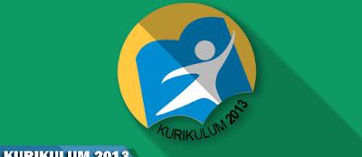 Jurnal Harian Kelas 1 - 6 SD Semester 1 Kurikulum 2013