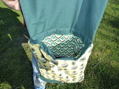 costura creativa mochila lohn jan et jul modistilla de pacotilla mr handmade rums diy