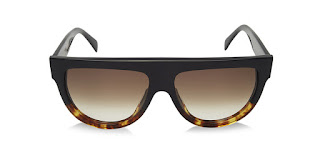 Celine CL 49015/S Rectangle Sunglasses