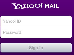 Yahoo Email Support Phone Number India