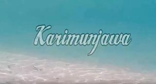karimunjawa island