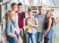 Pengertian Kelompok dan Organisasi Sosial Menurut Para Ahli_