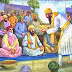 SATGUR KI SEWA SAFAL HAI-GURBANI Lyrics,Mp3 Download, HD VIDEO