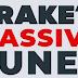 Castiga bilete la concertul de la Amsterdam al lui Drake