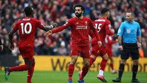 مشاهدة مباراة ليفربول واتليتكو مدريد بث مباشر بتاريخ 11 / مارس/ 2020 دوري أبطال أوروبا
