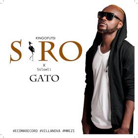 Siro - Gato