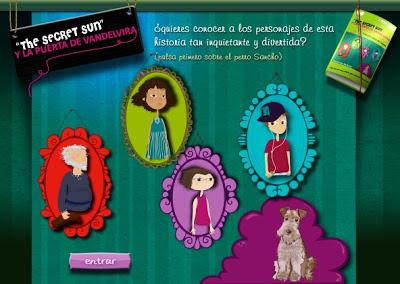 http://www.renacimientodelsur.com/vandelvira/index.htm