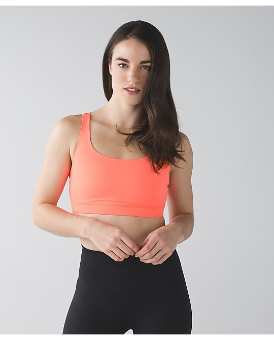 lululemon light flare energy br