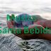 Vídeo Music - Sagrada Tradição - Santa Bebida