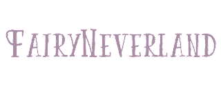 http://www.fairyneverland.com/