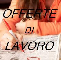 Offerta di lavoro per impiegati del CAF ACLI nel Lazio: requisiti, come candidarsi