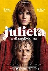 Julieta,沈默茱麗葉,胡麗葉塔,胡莉糊濤