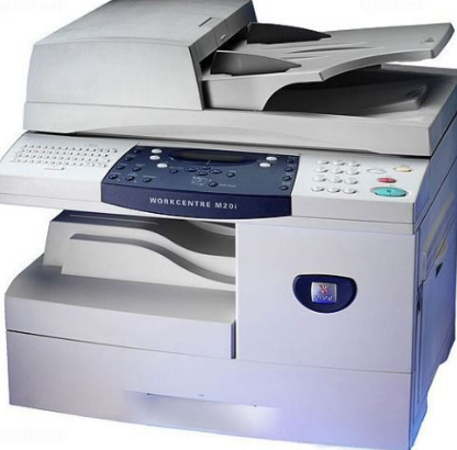 XEROX PHASER 3320 PCL6 PRINTER DRIVERS FOR WINDOWS DOWNLOAD