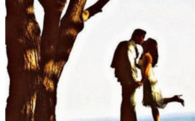 Controversia entre amores virtuales