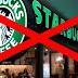 VIRALKAN! Gerakan Boikot Starbucks Oleh Muhammadiyah Kini Mendunia
