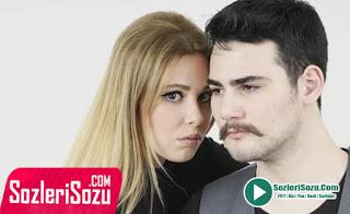 Tuğçe Tayfur ft Taner Şafak Bu Nasıl Sevda