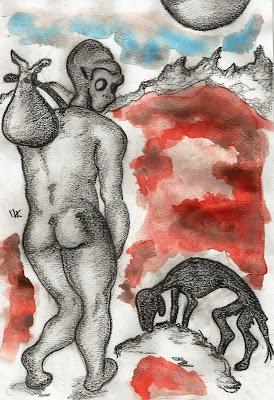matrix e lo schiavo platonico
