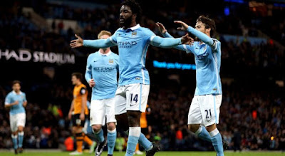 manchester city hull city capital one cup