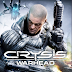 Crysis Warhead PC Game Free Download