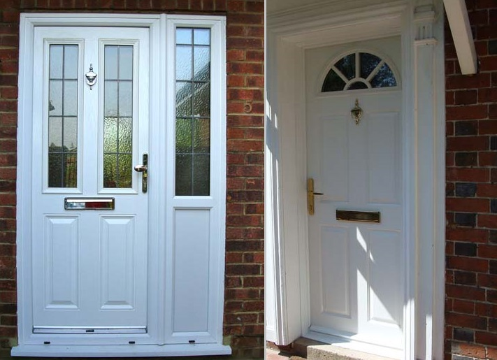 Advantages of UPVC doors at a glance & Horsham Window Company - A Trustful Firm that Provides Doors and ...