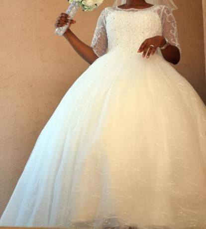 Wedding Dress Buyers 33 Good Refurbished Ball wedding dress