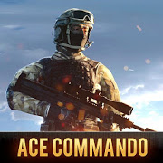 ace-commando-apk