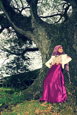 foto hunting hijab hitam putih hasil hunting hijab hunting hijab indoor hunting hijab syar i