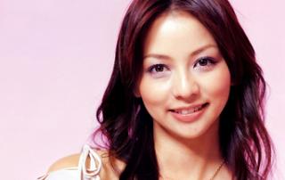 5 Artis Jepang Tercantik dan Terkaya