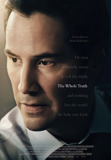 Download Film The Whole Truth (2017) Subtitle Indonesia