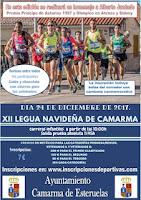 https://calendariocarrerascavillanueva.blogspot.com.es/2017/05/xii-legua-navidena-de-camarma.html
