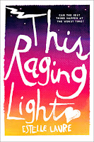http://jesswatkinsauthor.blogspot.co.uk/2015/12/review-this-raging-light-by-estelle.html