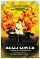 Watch Bellflower Online Free in HD