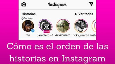 como-es-orden-historias-instagram