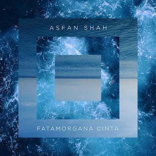 Asfan Shah - Fatamorgana Cinta MP3