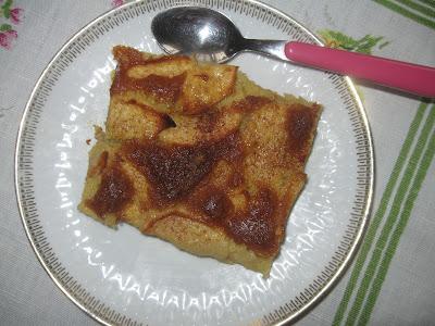 prajitura-cu-mere-felii-1