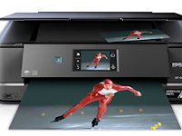 How to download Epson XP-960 drivers