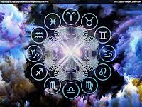 Рекомендации для правильного выбора астролога