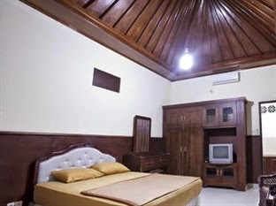 Pondok 828 Guest House Denpasar Bali