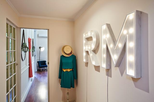 alquiler vestido invitada boda barcelona blog rental mode