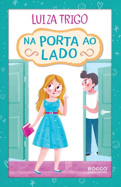 Na porta ao lado - Luiza Trigo.jpg