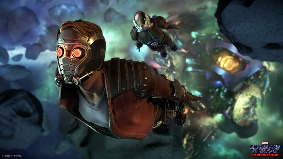 marvels-guardians-of-the-galaxy-pc-screenshot-www.ovagames.com-2